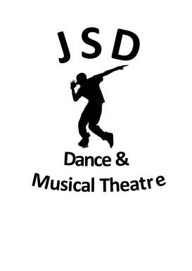 jsd 1 logo